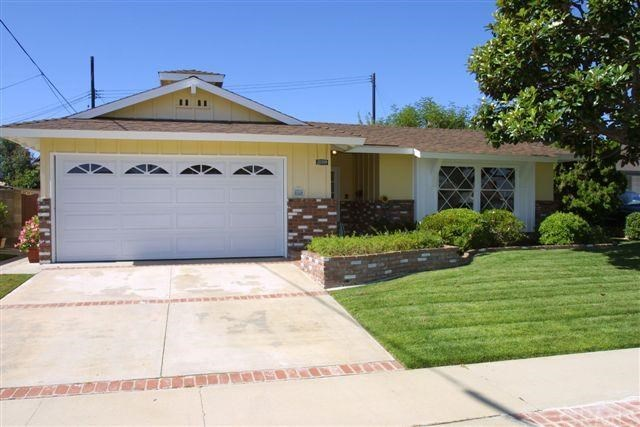 Closed | 20709 Wendy  Torrance, CA 90503 0