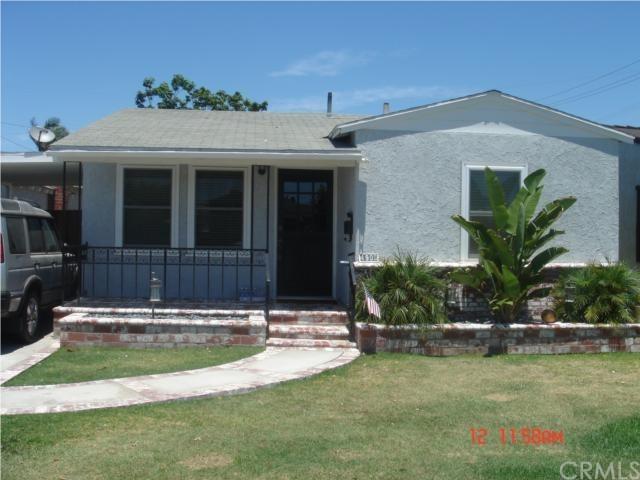 Closed | 4905 W 133RD Street Hawthorne, CA 90250 0