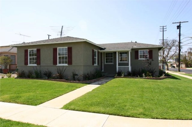 Closed | 5348 W 138th Street Hawthorne, CA 90250 0