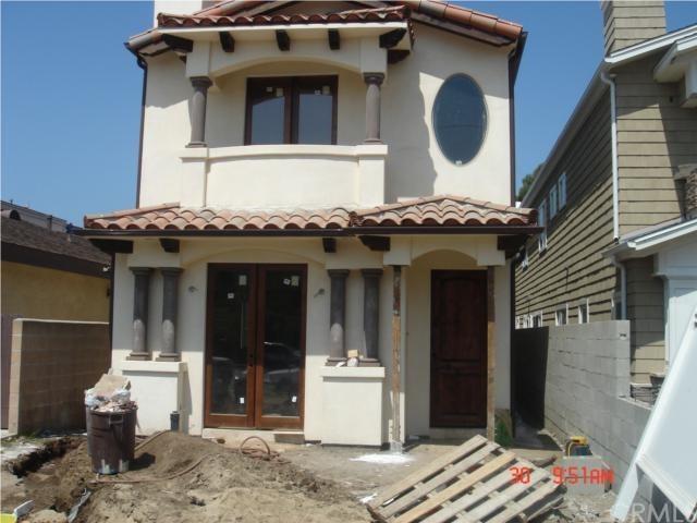 Closed | 533 Standard Street El Segundo, CA 90245 0