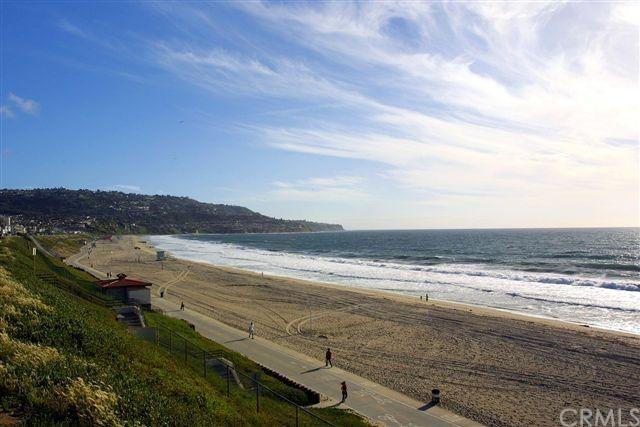 Closed | 1404 ESPLANADE #C Redondo Beach, CA 90277 0