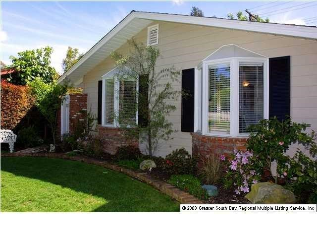 Closed | 5268 WILLOW WOOD Road Rolling Hills Estates, CA  0