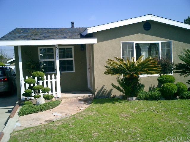Closed | 5153 W 137th Street Hawthorne, CA 90250 0