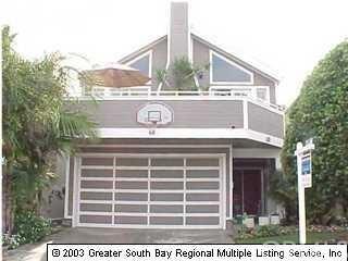 Closed | 438 28TH Street Hermosa Beach, CA 90254 0
