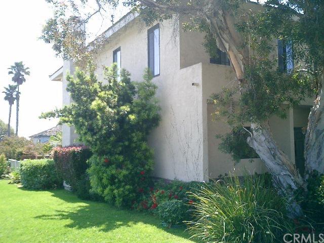 Closed | 854 HILLCREST  El Segundo, CA 90245 0