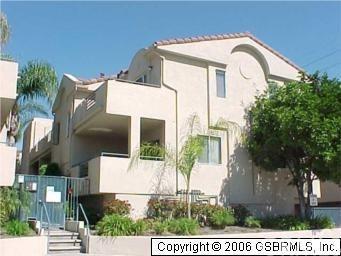 Closed | 4003 W 165th Street #G Lawndale, CA 90260 0