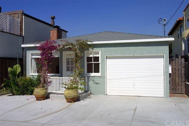 Closed | 455 Gould Hermosa Beach, CA 90254 0