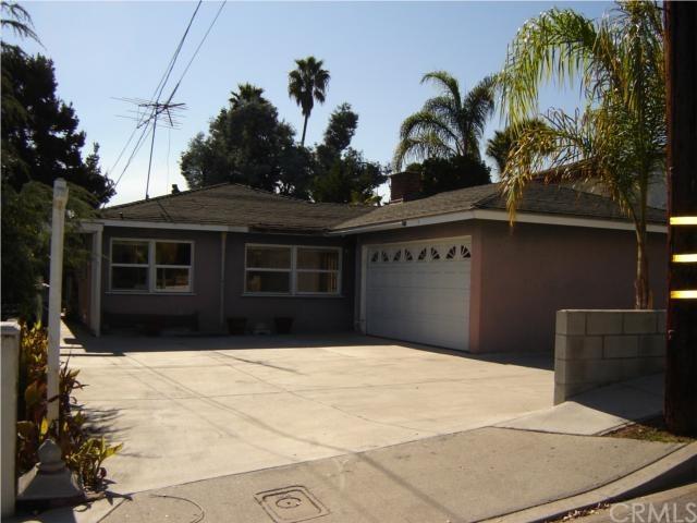 Closed | 1750 Nelson Avenue Manhattan Beach, CA 90266 0