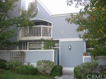 Closed | 211 S Lucia Avenue #2 Redondo Beach, CA 90277 0