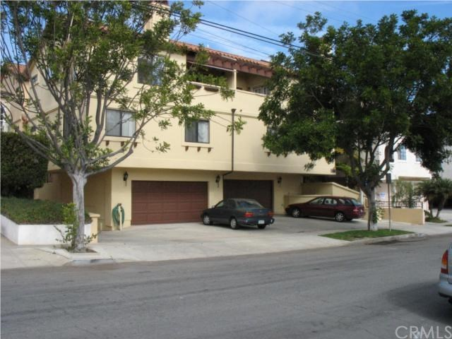 Closed | 539 Walnut #A El Segundo, CA 90245 0