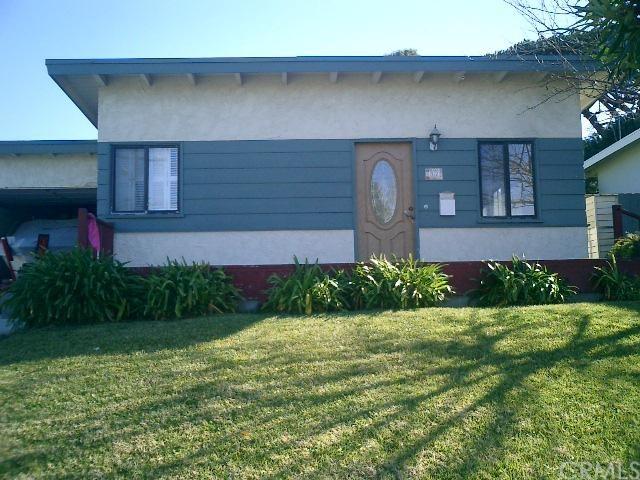 Closed | 812 HILLCREST El Segundo, CA 90245 0