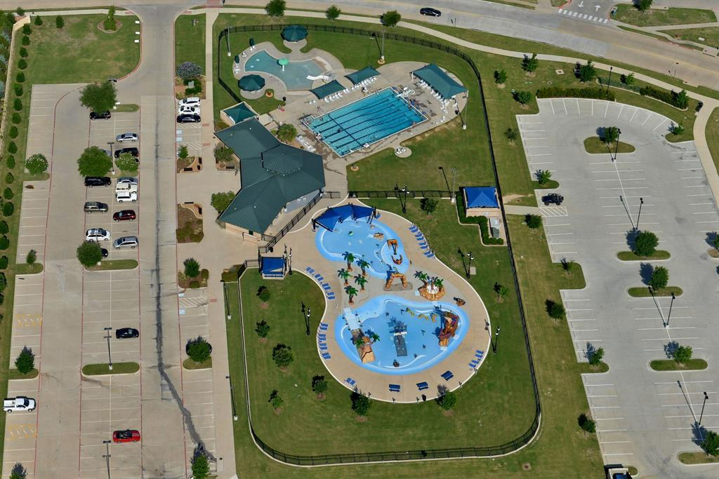 Active | 106 Greenhill Trail Trophy Club, TX 76262 33