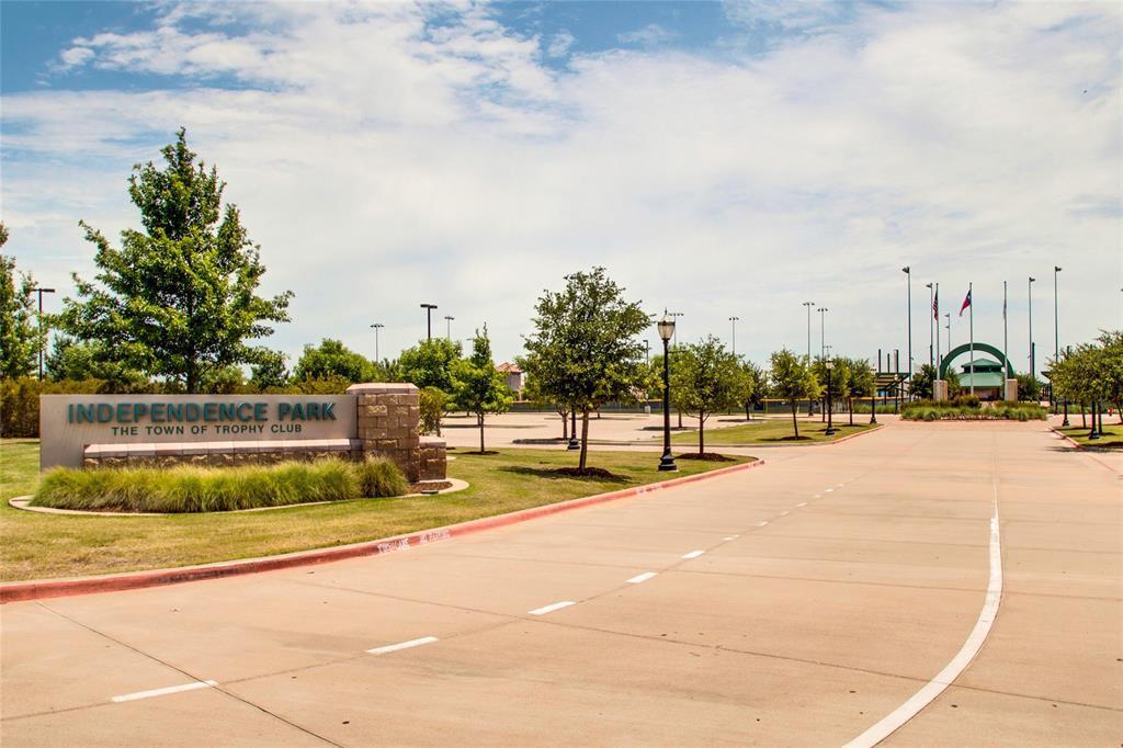 Active | 106 Greenhill Trail Trophy Club, TX 76262 34