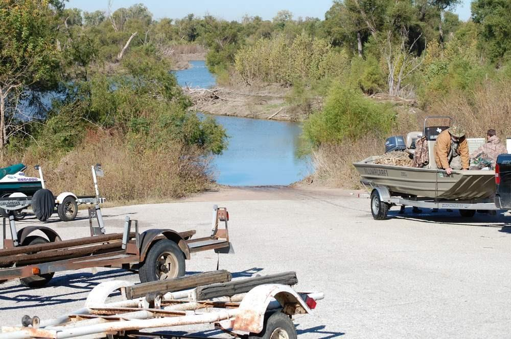 Active | 106 Greenhill Trail Trophy Club, TX 76262 35