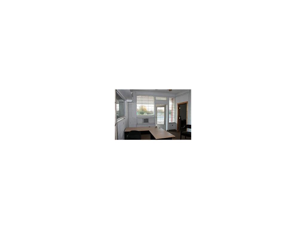 Sold Property | 603 E 8th Street Cisco, Texas 76437 9