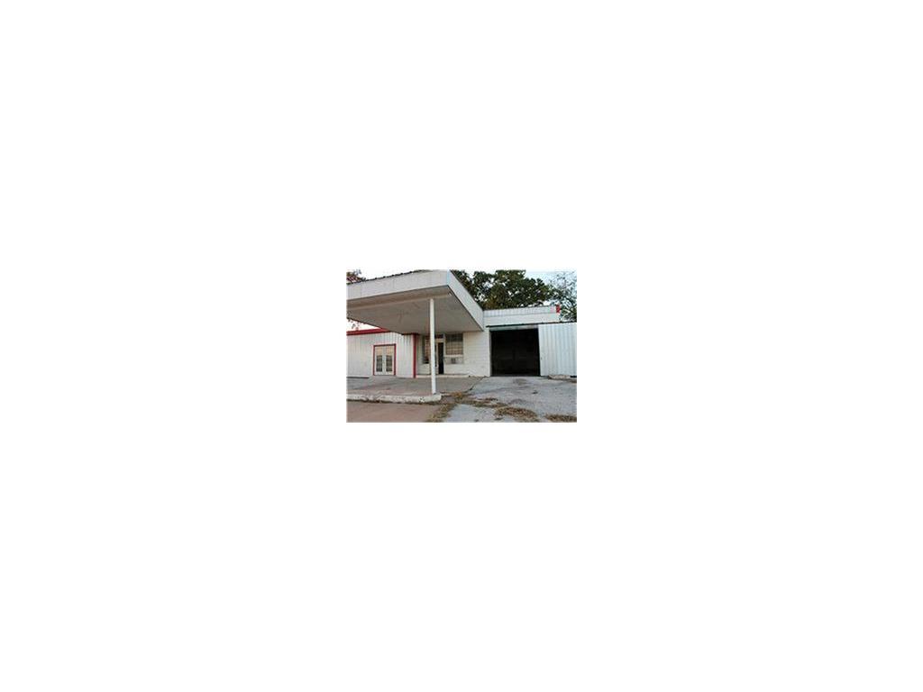 Sold Property | 603 E 8th Street Cisco, Texas 76437 10
