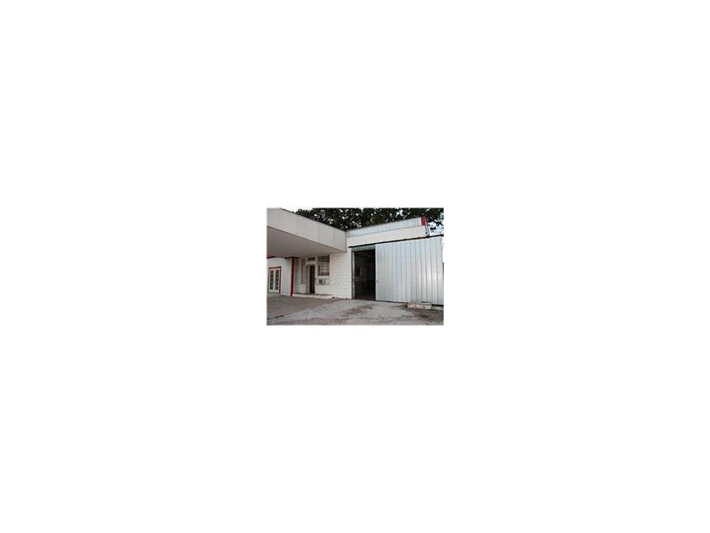 Sold Property | 603 E 8th Street Cisco, Texas 76437 11