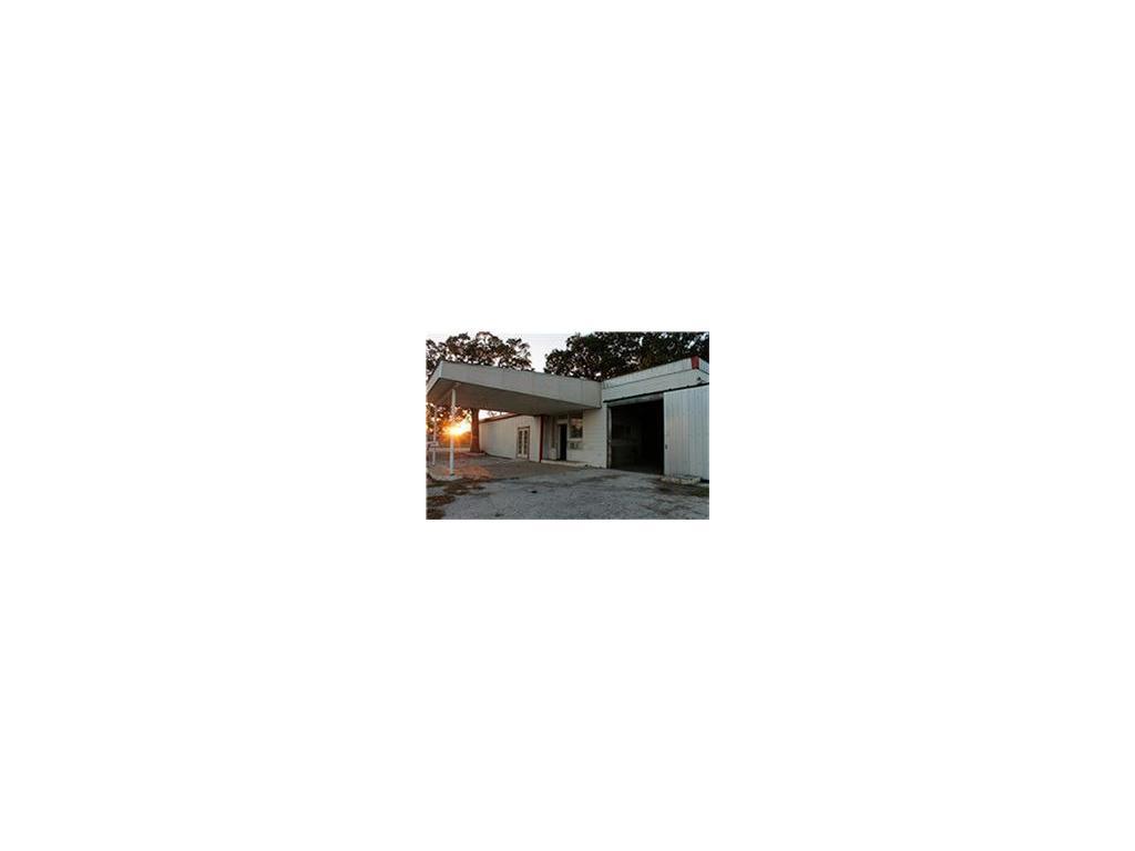 Sold Property | 603 E 8th Street Cisco, Texas 76437 2
