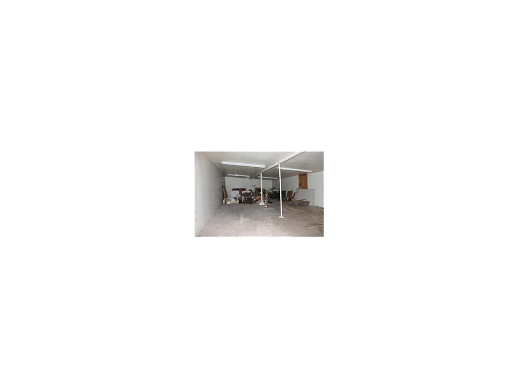 Sold Property | 603 E 8th Street Cisco, Texas 76437 5
