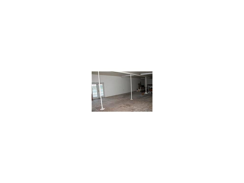 Sold Property | 603 E 8th Street Cisco, Texas 76437 6