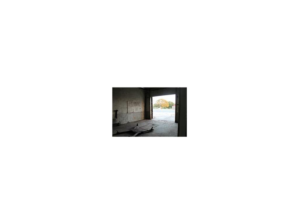Sold Property | 603 E 8th Street Cisco, Texas 76437 7