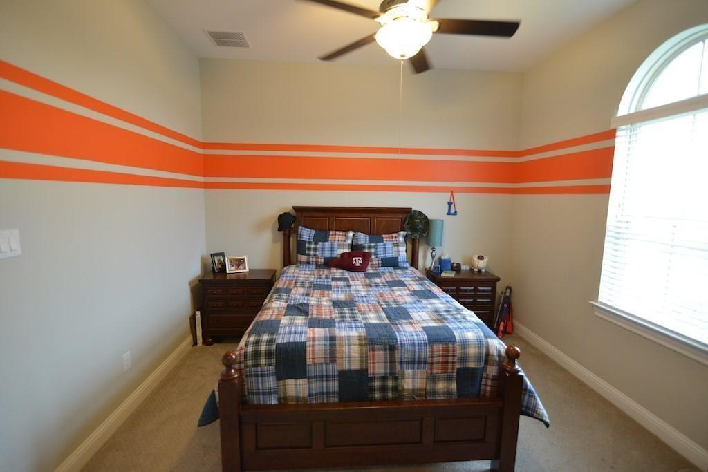 Off Market | 16615 Harbor Falls Drive Cypress, TX 77433 13
