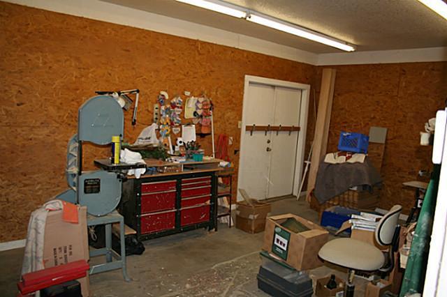 Sold Property   1105 Hovey Street Bridgeport, Texas 76426 9