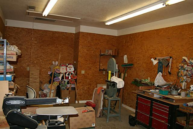 Sold Property   1105 Hovey Street Bridgeport, Texas 76426 10