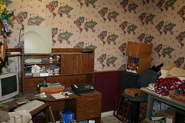 Sold Property   1105 Hovey Street Bridgeport, Texas 76426 11