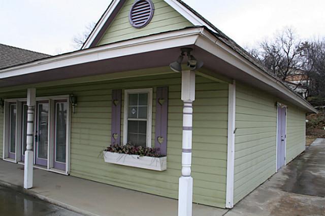 Sold Property   1105 Hovey Street Bridgeport, Texas 76426 1