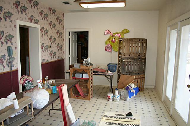 Sold Property   1105 Hovey Street Bridgeport, Texas 76426 2
