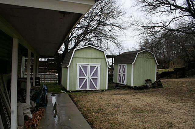Sold Property   1105 Hovey Street Bridgeport, Texas 76426 3