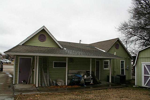 Sold Property   1105 Hovey Street Bridgeport, Texas 76426 4