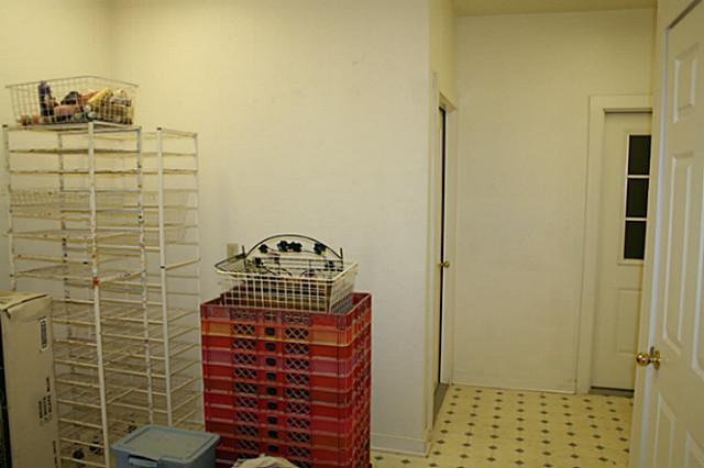 Sold Property   1105 Hovey Street Bridgeport, Texas 76426 8