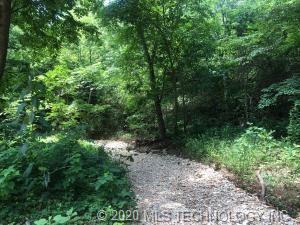 Active |  Dogwood Drive Eucha, OK 74342 2