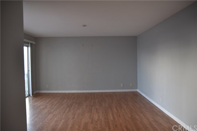 Property for Rent | 620 The Village  #104 Redondo Beach, CA 90277 2