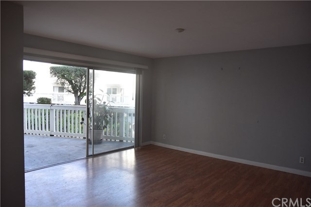 Property for Rent | 620 The Village  #104 Redondo Beach, CA 90277 3