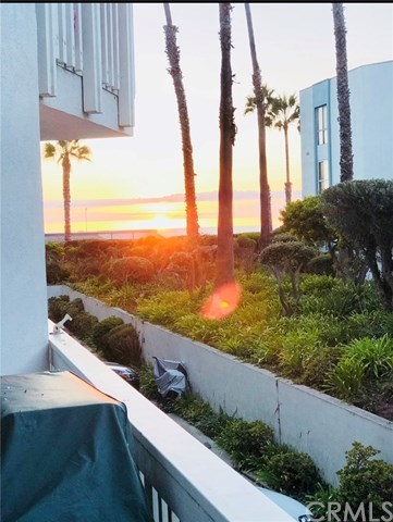 Property for Rent | 620 The Village  #104 Redondo Beach, CA 90277 5