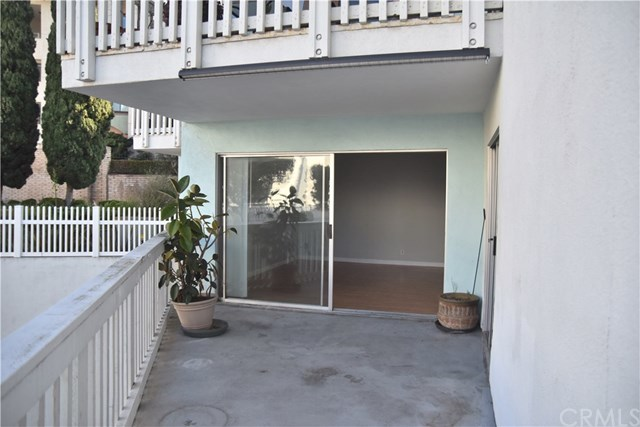 Property for Rent | 620 The Village  #104 Redondo Beach, CA 90277 6