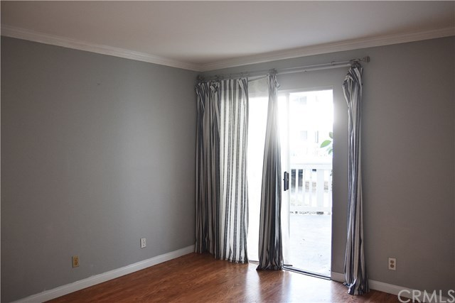 Property for Rent | 620 The Village  #104 Redondo Beach, CA 90277 9