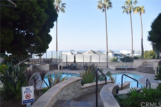 Property for Rent | 620 The Village  #104 Redondo Beach, CA 90277 12