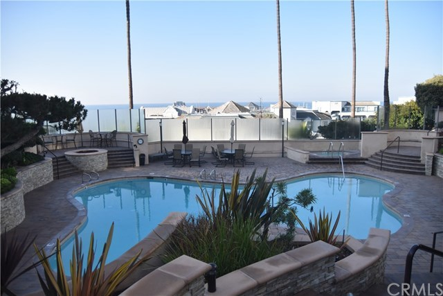 Property for Rent | 620 The Village  #104 Redondo Beach, CA 90277 13