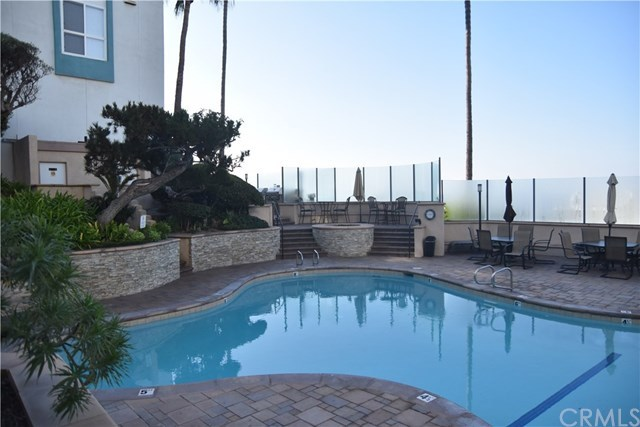 Property for Rent | 620 The Village  #104 Redondo Beach, CA 90277 14