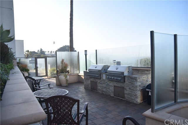 Property for Rent | 620 The Village  #104 Redondo Beach, CA 90277 15