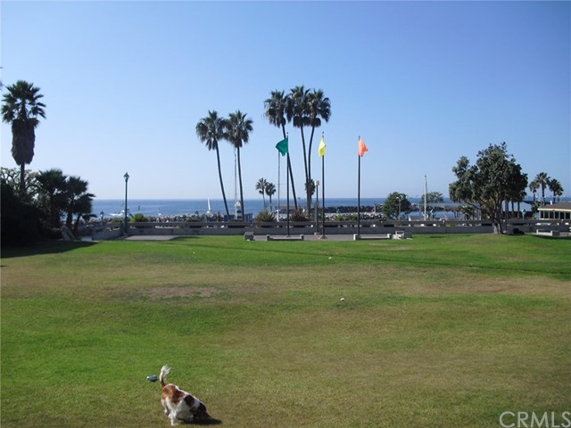 Property for Rent | 620 The Village  #104 Redondo Beach, CA 90277 18