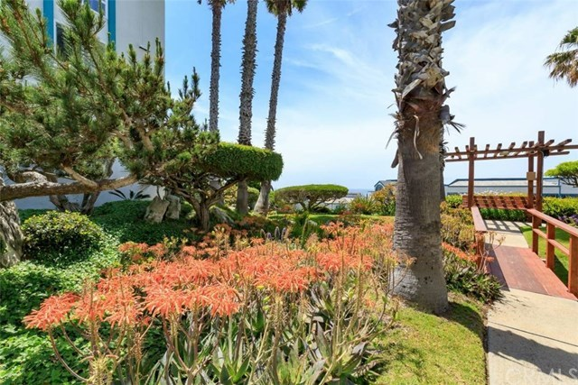 Property for Rent | 620 The Village  #104 Redondo Beach, CA 90277 20