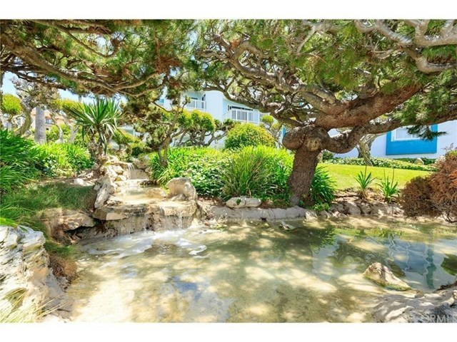 Property for Rent | 620 The Village  #104 Redondo Beach, CA 90277 21