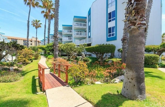 Property for Rent | 620 The Village  #104 Redondo Beach, CA 90277 22