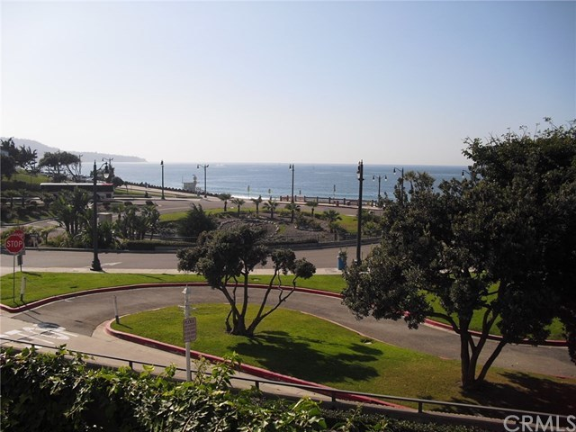 Property for Rent | 620 The Village  #104 Redondo Beach, CA 90277 24