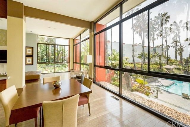 Property for Rent | 620 The Village  #104 Redondo Beach, CA 90277 25